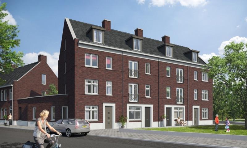 Roermond molenweg nu kopen en meteen wonen nieuwbouw roermond - Idee om uw huis te vergroten ...